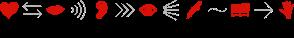 logo-orizzontale-colorato