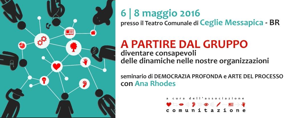 2016-05-organizzazioni-Ana-orizzontale