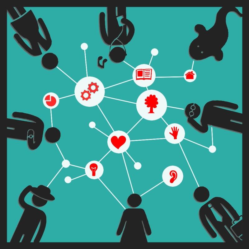 immagine-Ana-organizzazioni