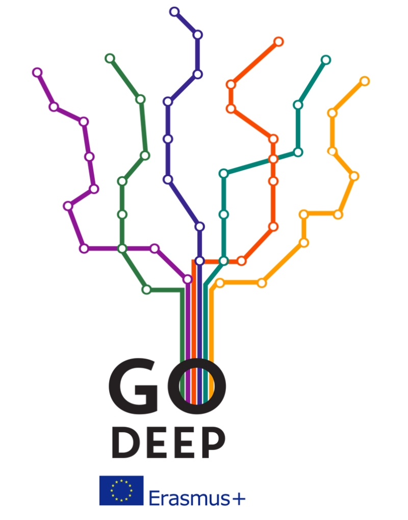 logo_godeep
